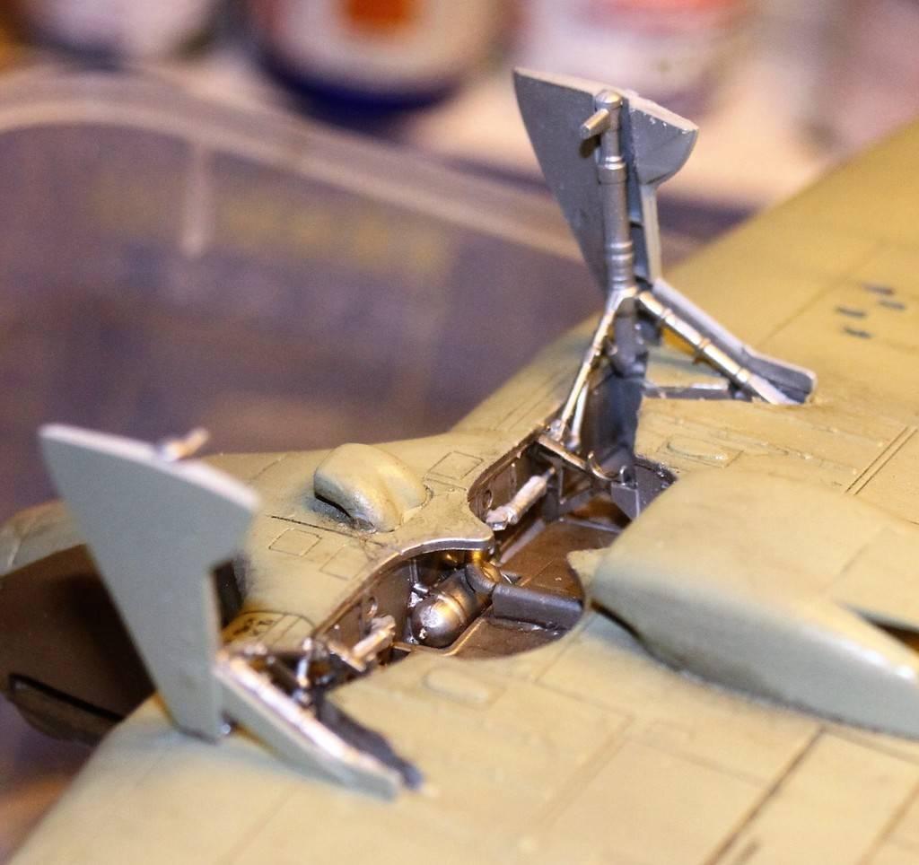 """Hawker Hurricane Mk.I """"Ready for Batttle"""", Airfix 1/48 - Sida 3 IMG_9857_zpsrqfnzaqp"""