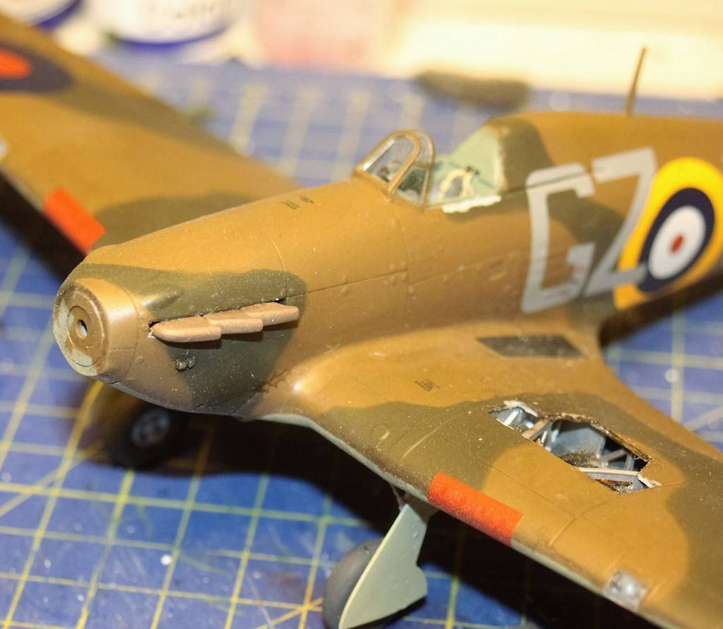 "Hawker Hurricane Mk.I ""Ready for Batttle"", Airfix 1/48 - Sida 3 IMG_9873_zpstdtuqgfu"
