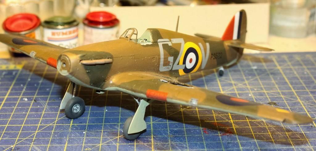 """Hawker Hurricane Mk.I """"Ready for Batttle"""", Airfix 1/48 - Sida 3 IMG_9874_zpsxm93fs3h"""