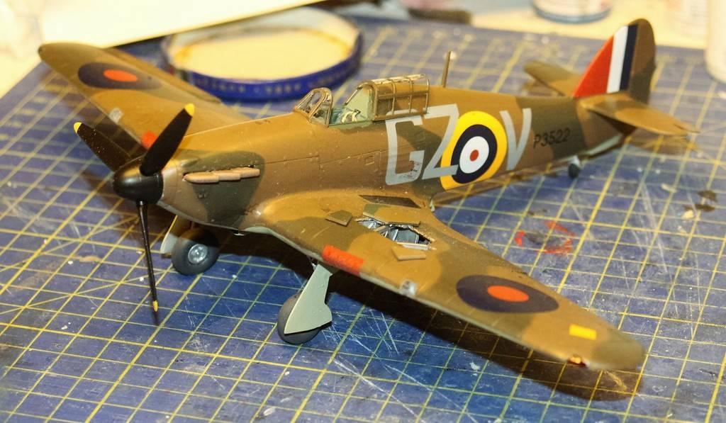 """Hawker Hurricane Mk.I """"Ready for Batttle"""", Airfix 1/48 - Sida 3 IMG_9875_zpsbhcxyole"""