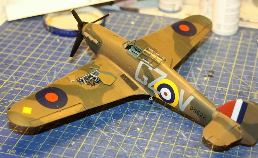 "Hawker Hurricane Mk.I ""Ready for Batttle"", Airfix 1/48 - Sida 3 IMG_9876_zpsu9iaci2b"