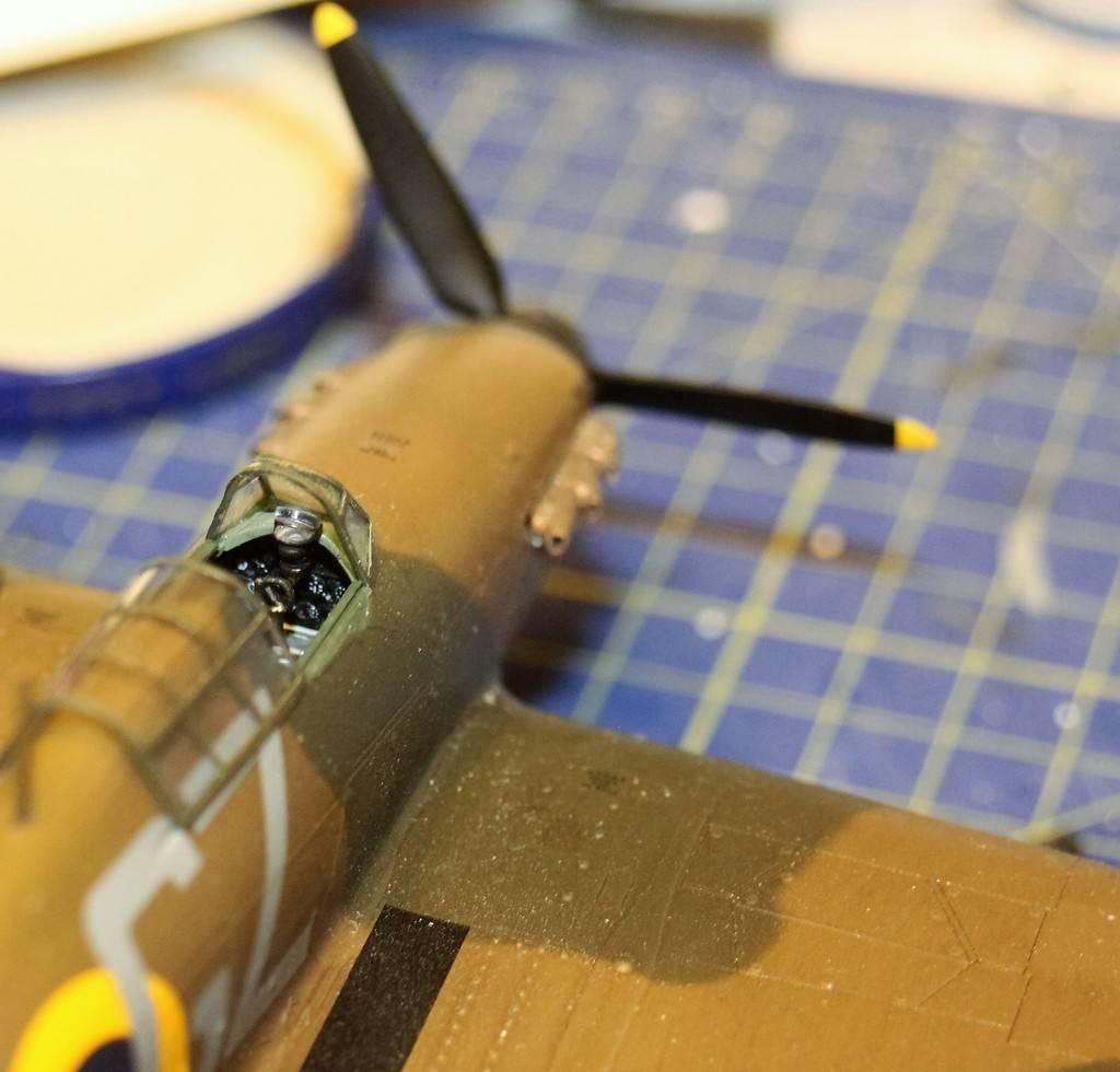 """Hawker Hurricane Mk.I """"Ready for Batttle"""", Airfix 1/48 - Sida 3 IMG_9879_zps6orbmql4"""