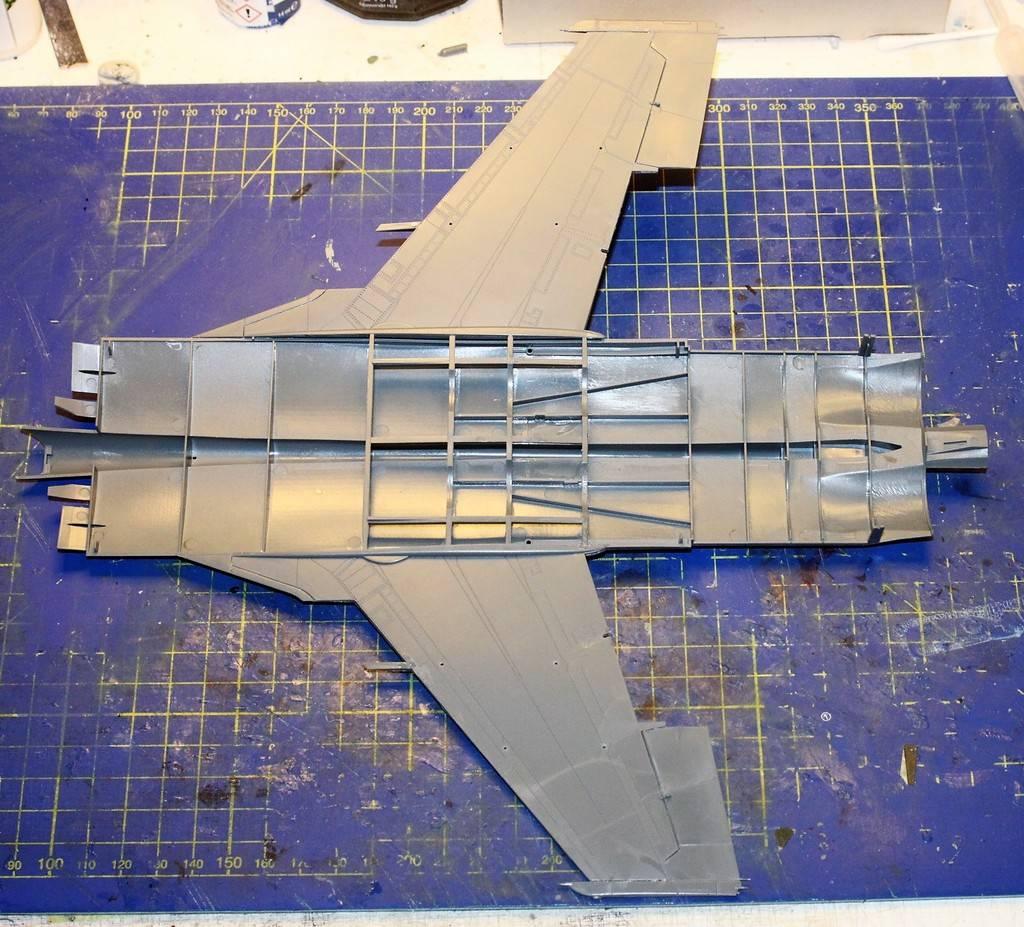 MiG-31B Foxhound, AMK 1/48 - Sida 2 IMG_1007_zpss3pfzjl8