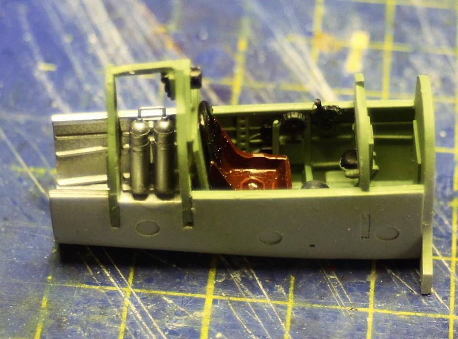 Seafire Mk.III, Airfix 1/48 IMG_1312_zpsegexlndp