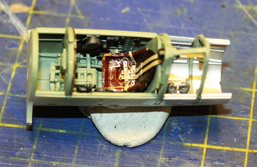 Seafire Mk.III, Airfix 1/48 IMG_1321_zpsnjfrhjli