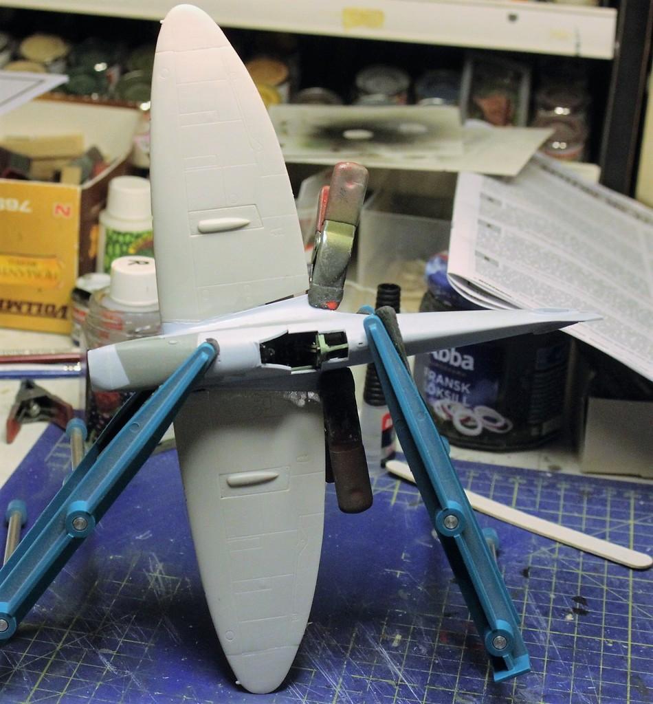 Seafire Mk.III, Airfix 1/48 IMG_1328_zpsgylmmbef