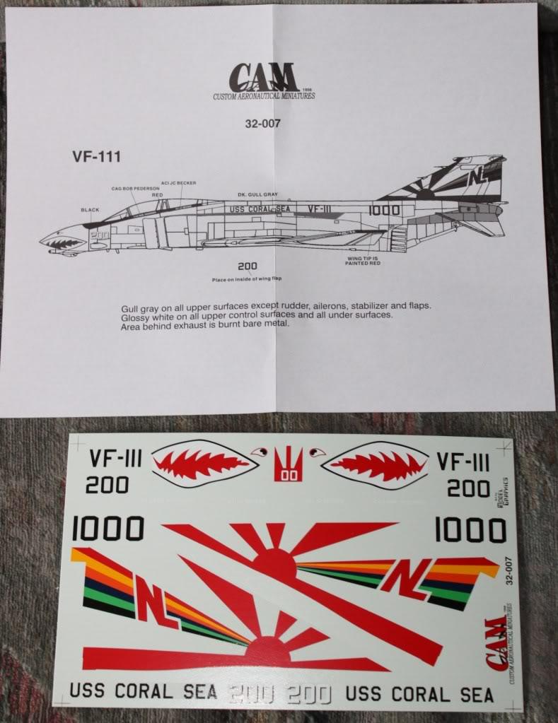 """F-4J Phantom II, VMFA-321 """"Hells Angels"""", Tamiya 1/32 - Sida 3 IMG_2344"""