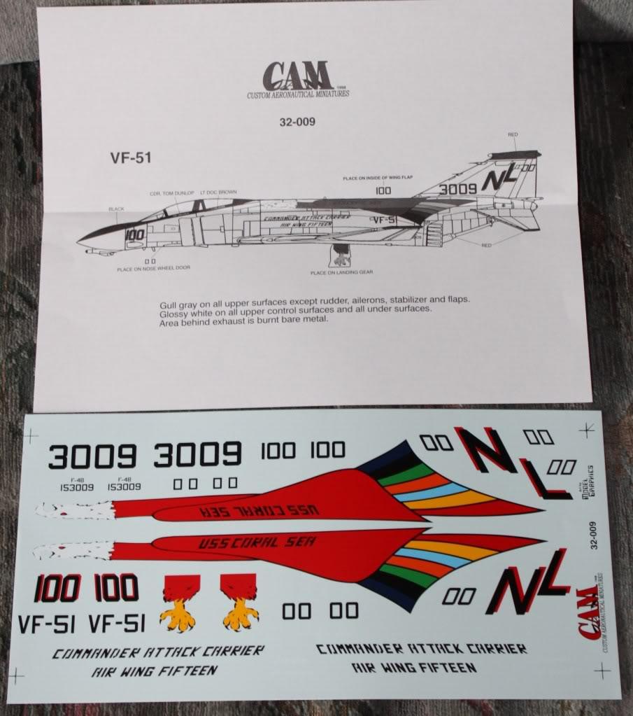 """F-4J Phantom II, VMFA-321 """"Hells Angels"""", Tamiya 1/32 - Sida 3 IMG_2345"""