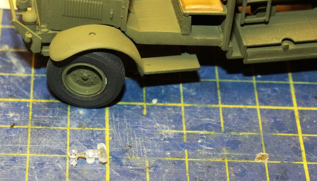 Albion 3-Point Fueller, Airfix 1/48 IMG_9241_zpslvldvgrf