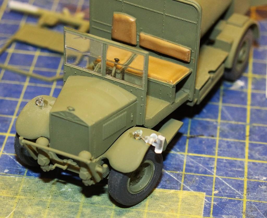Albion 3-Point Fueller, Airfix 1/48 IMG_9242_zpsuskmxnew
