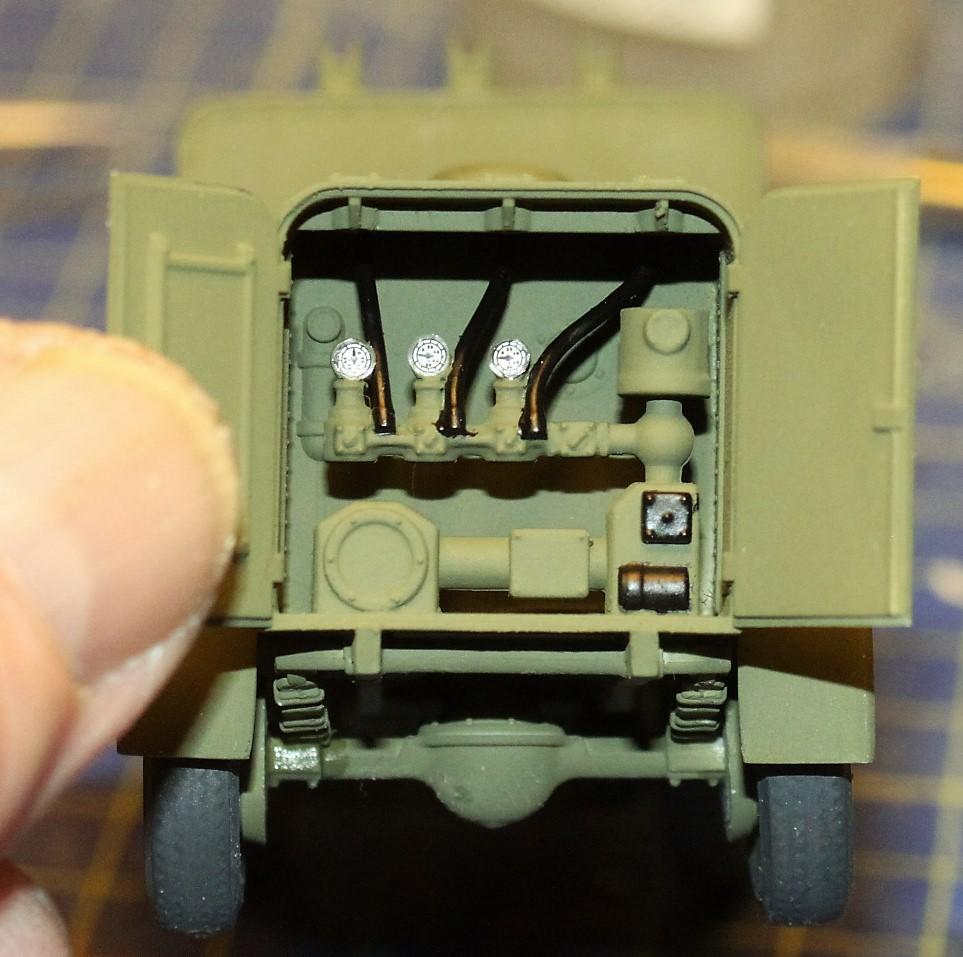 Albion 3-Point Fueller, Airfix 1/48 IMG_9258_zpswmxgce1c