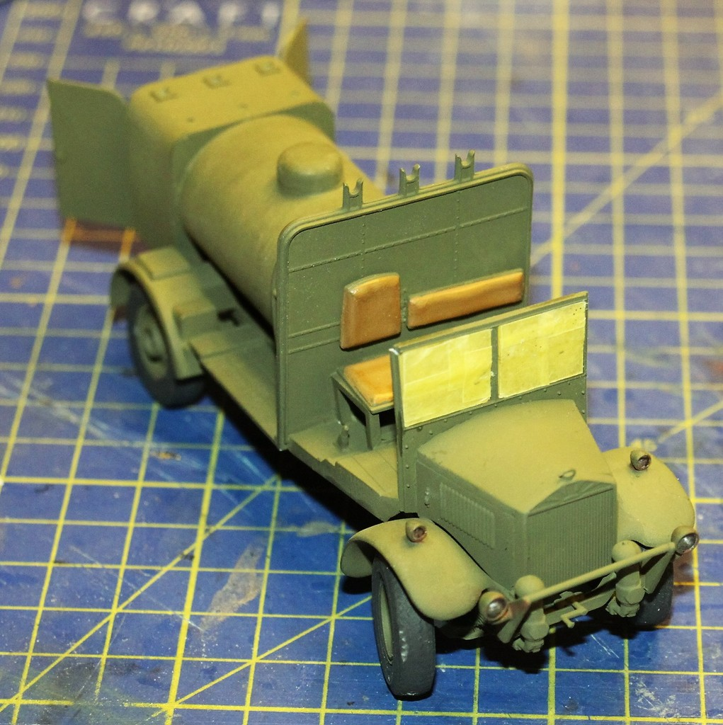 Albion 3-Point Fueller, Airfix 1/48 IMG_9287_zpslza6gsew
