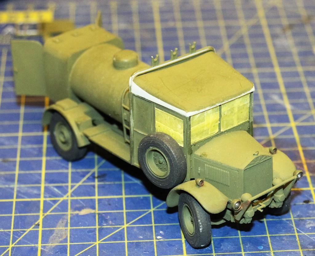 Albion 3-Point Fueller, Airfix 1/48 IMG_9291_zpsksauionr