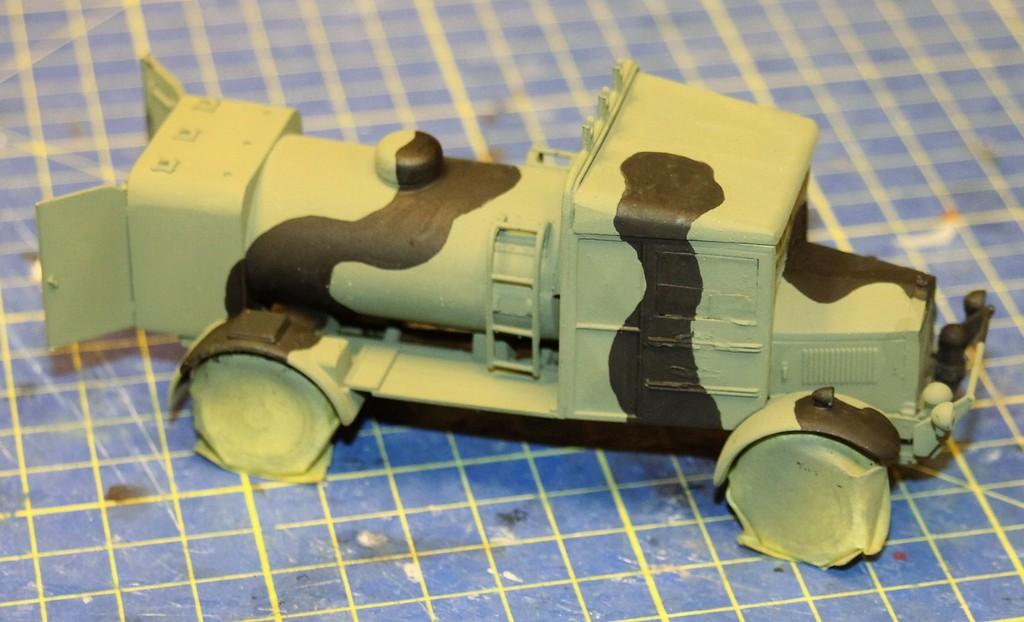Albion 3-Point Fueller, Airfix 1/48 IMG_9471_zpsbrwibsby