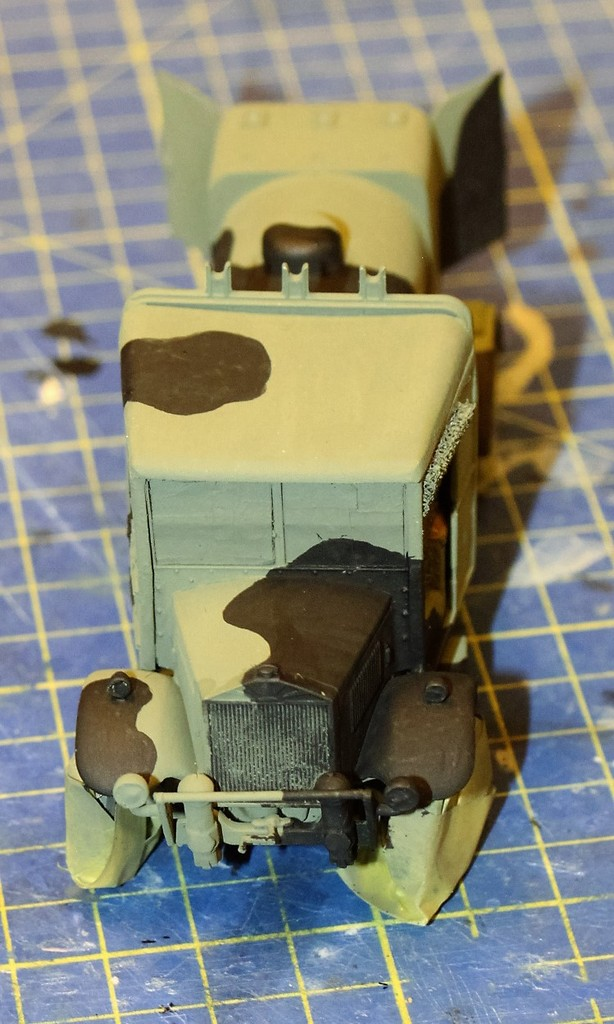 Albion 3-Point Fueller, Airfix 1/48 IMG_9472_zps2novu85w