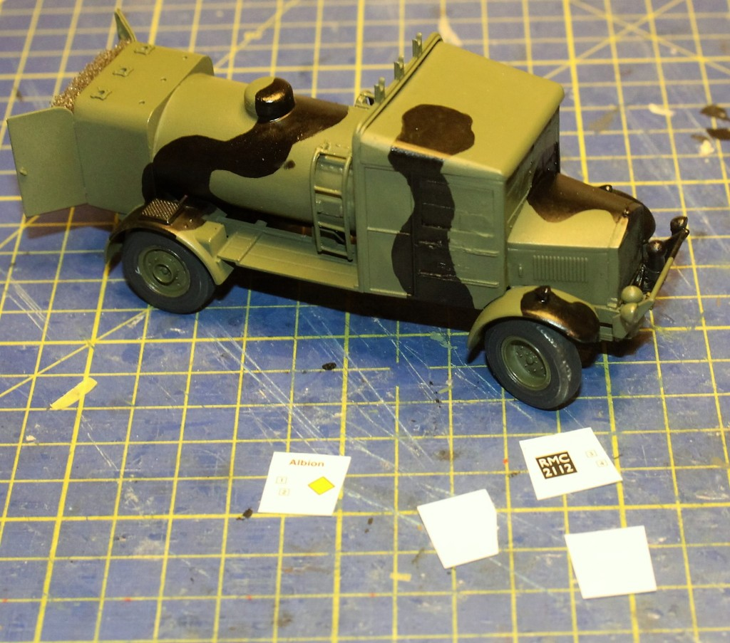 Albion 3-Point Fueller, Airfix 1/48 IMG_9507_zpstceyjehy