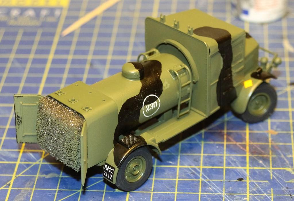 Albion 3-Point Fueller, Airfix 1/48 IMG_9512_zpsdelfvxb5