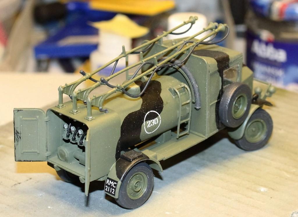 Albion 3-Point Fueller, Airfix 1/48 IMG_9539_zpsjasmiyil