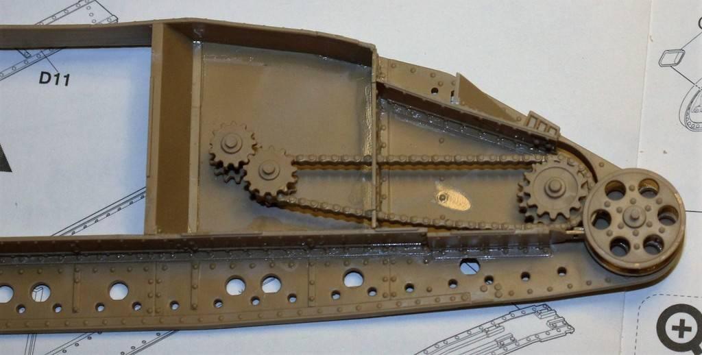 "WWI Heavy Main Battle Tank ""Female"", Takom 1/35 IMG_9991_zpsh2rmhli2"
