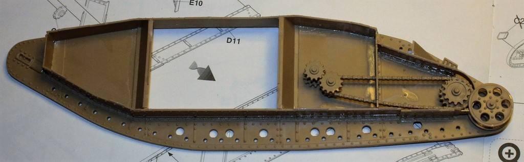 "WWI Heavy Main Battle Tank ""Female"", Takom 1/35 IMG_9992_zpshfrelwr5"