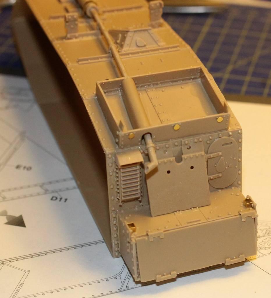 """WWI Heavy Main Battle Tank """"Female"""", Takom 1/35 IMG_9995_zpsrbsdvlry"""