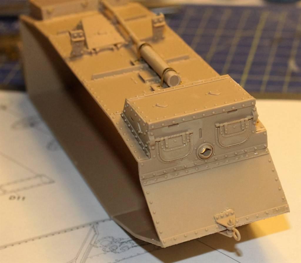 "WWI Heavy Main Battle Tank ""Female"", Takom 1/35 IMG_9996_zpsi7dealg2"