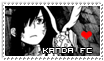 Fairy Tail cap. 09 sub español (anime) Kandafcstamp3
