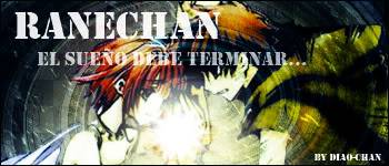 Los trabajos de diao-chan Ranechan-1