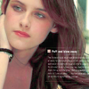 Twilight - Alacakaranlık Küçük avatarlar ~ KristenIcon-20