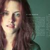 Twilight - Alacakaranlık Küçük avatarlar ~ KristenIcon-3
