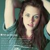 Twilight - Alacakaranlık Küçük avatarlar ~ KristenIcon-5