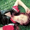 Twilight - Alacakaranlık Küçük avatarlar ~ KristenIcon-8