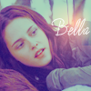 Twilight - Alacakaranlık Küçük avatarlar ~ TwilightIcon-61