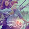 Twilight - Alacakaranlık Küçük avatarlar ~ TwilightIcon-62