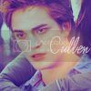Twilight - Alacakaranlık Küçük avatarlar ~ TwilightIcon-63