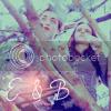 Twilight - Alacakaranlık Küçük avatarlar ~ TwilightIcon-64