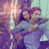 Twilight - Alacakaranlık Küçük avatarlar ~ TwilightIcon-65