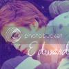 Twilight - Alacakaranlık Küçük avatarlar ~ TwilightIcon-66