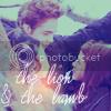 Twilight - Alacakaranlık Küçük avatarlar ~ TwilightIcon-67