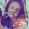 Twilight - Alacakaranlık Küçük avatarlar ~ TwilightIcon-68