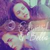 Twilight - Alacakaranlık Küçük avatarlar ~ TwilightIcon-69