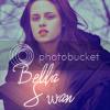 Twilight - Alacakaranlık Küçük avatarlar ~ TwilightIcon-70