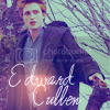 Twilight - Alacakaranlık Küçük avatarlar ~ TwilightIcon-72