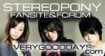 Ikimono World - Ikimono Gakari Forum & Fansite - IKW Portal Aff2