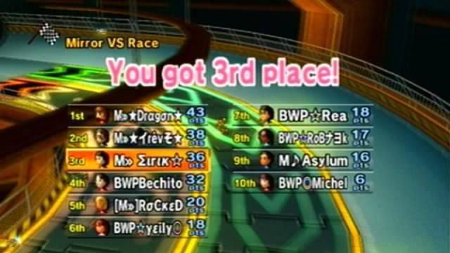 6/7/11 : Meteor 398-334 Best World Players BWPgp2
