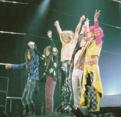 Biographie X Japan X_japan_80