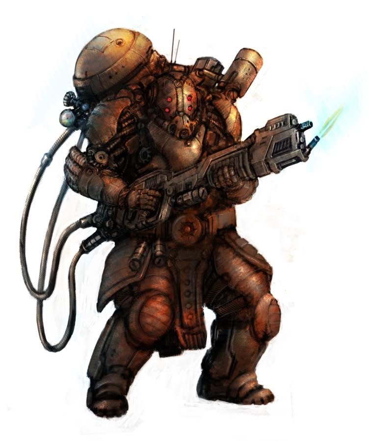 Noob's List Of Characters Mudman_by_flyingdebris
