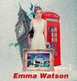 .::My Showcase::. - Page 15 Th_emmablendcompetc