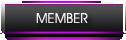 Member[Buster]