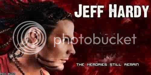 Free pics JeffHardysig012